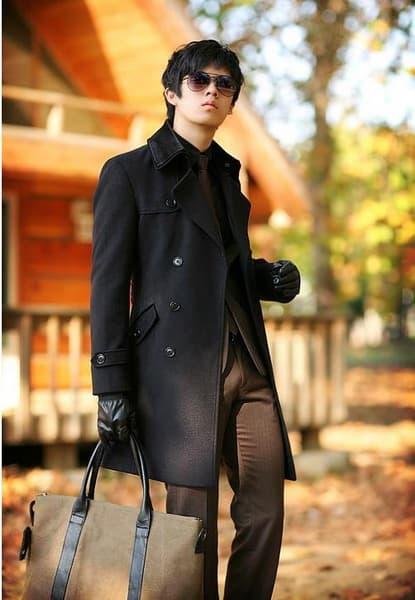 style meny#39;s  clothing