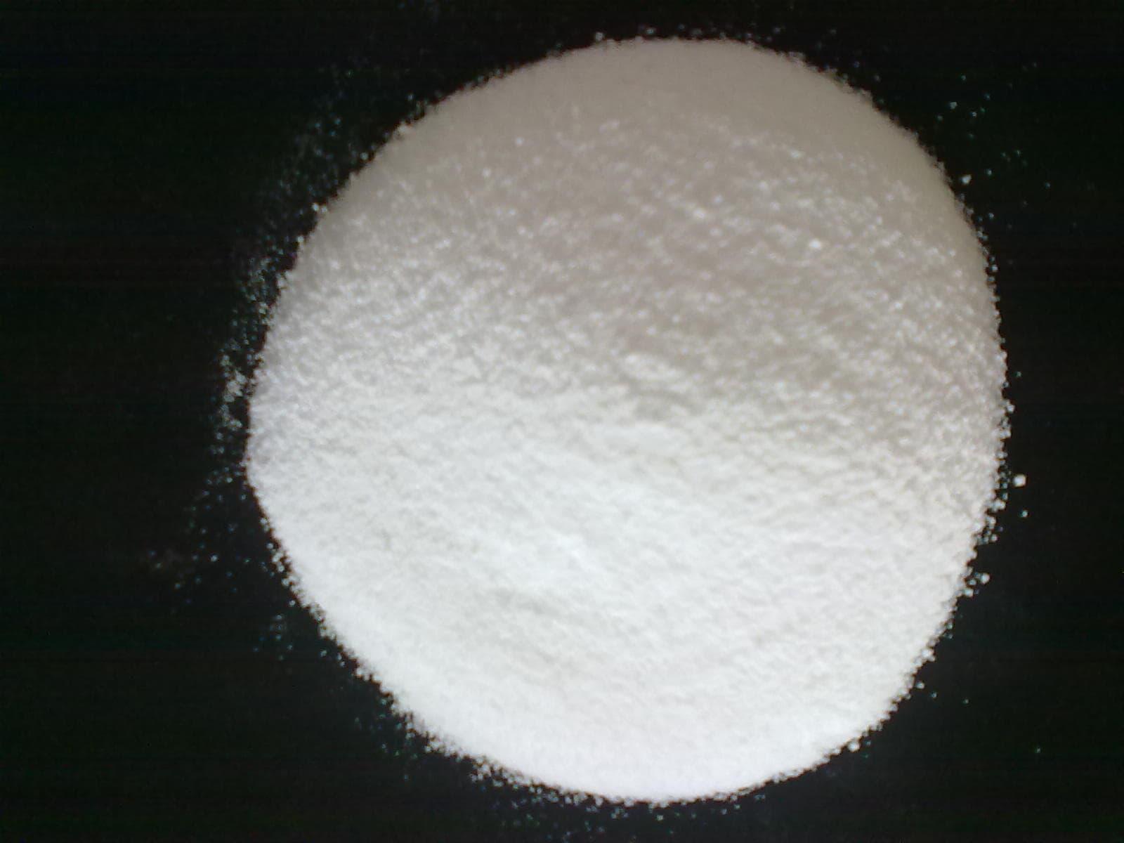 Vinyl Chloride Monomer Process Technology Licensing Vinyl