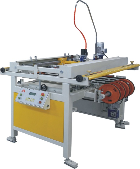 printing on tiles machine