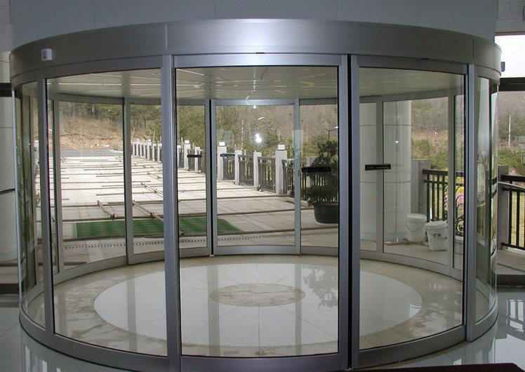 Product Thumnail Image Product Thumnail Image Zoom. Supply CN Curved  Sliding Door