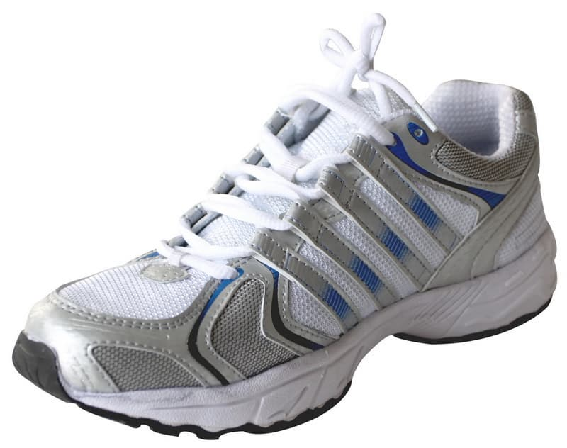 Download this Sports Shoes Hks picture
