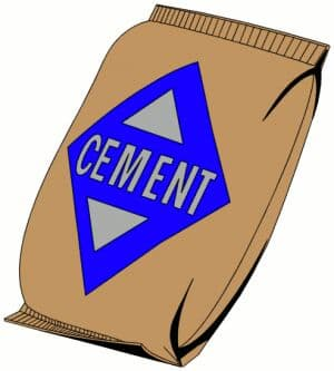 Cement - Selling Leads, Manufacturers, Suppliers, Exporters