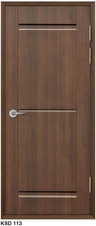 Product Thumnail Image Product Thumnail Image Zoom. KSD 113(ABS DOOR ... & KSD 113(ABS DOOR INTERIOR DOOR) from KUMO HI TECH CO. LTD. B2B ...