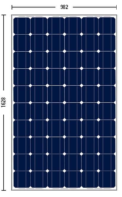 Solar Panel From Hi Globe B2b Marketplace Portal Amp South