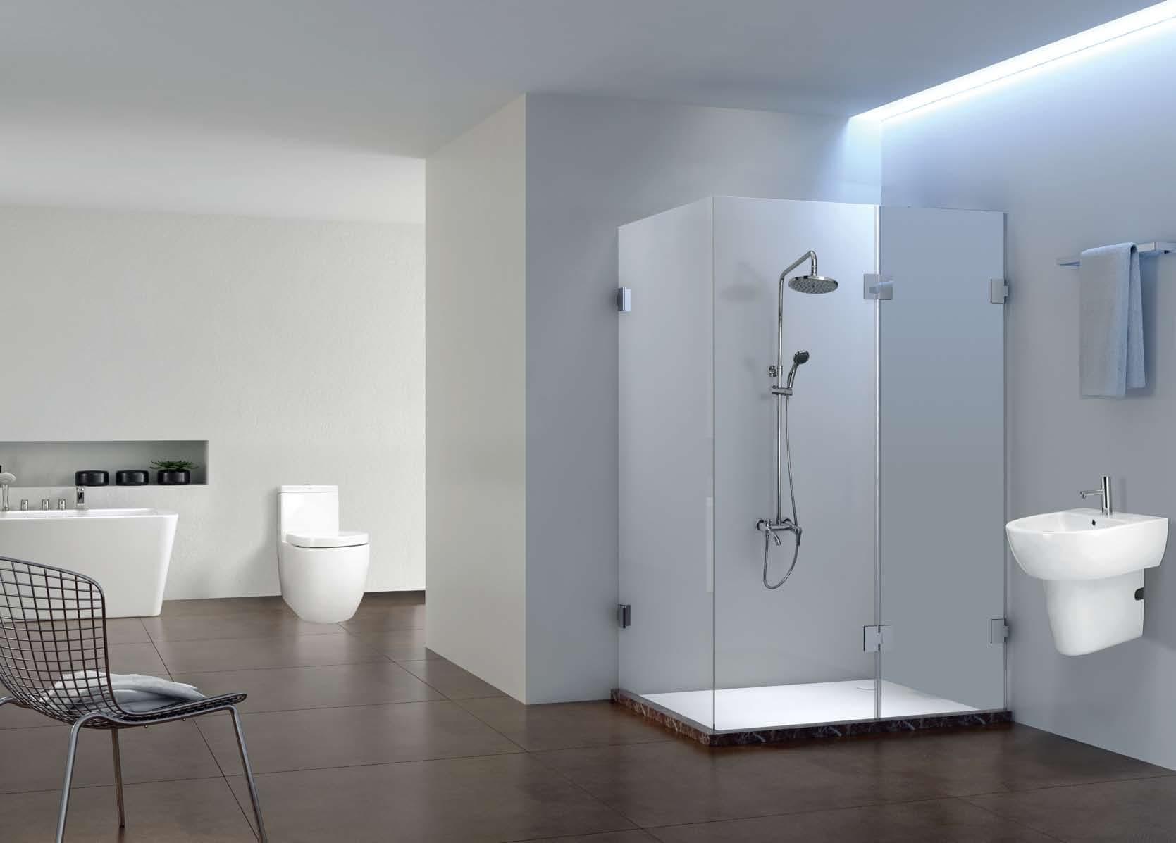 Building Glass, Faucet, Teracotta tiles, Ceramic tiles, Sanitary ...