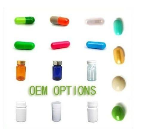 Omega 3 diet plan uk