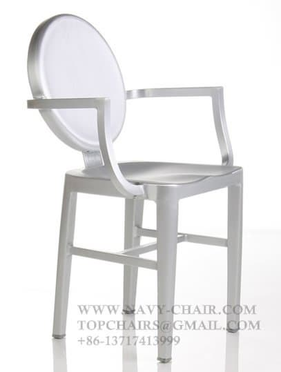 philippe starck chair. Philippe Starck Kong Chair