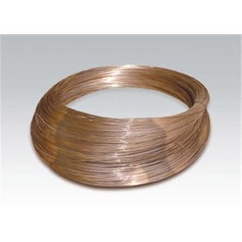 Uns c cobalt beryllium copper alloys wire from alb