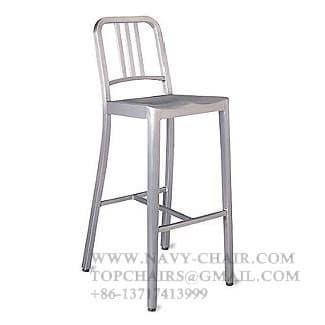 Emeco Navy Stool Knock Off Home Design Mannahatta Us
