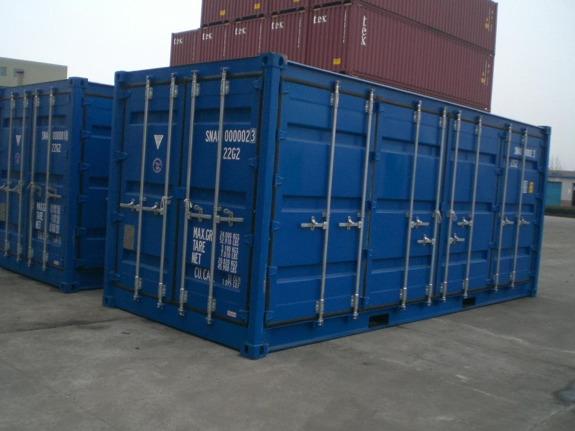 shipping containers container house container special container  1127 x 845