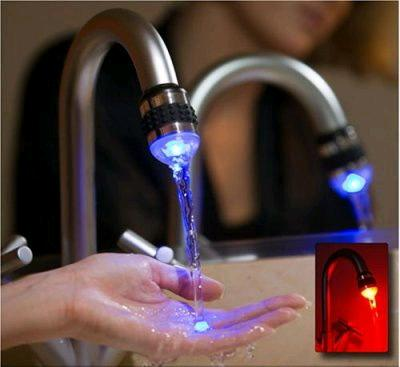http://web.tradekorea.com/upload_file2/sell/64/S00020164/LED_Glow_Flow_Colour_Faucet_Tap__water_tap.jpg