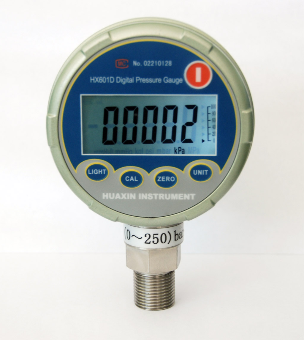 Precision Pressure Gauges : B portal tradekorea no marketplace for korea