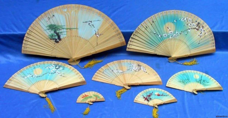 B2b portal tradekorea no 1 b2b marketplace for korea for Crafts using bamboo