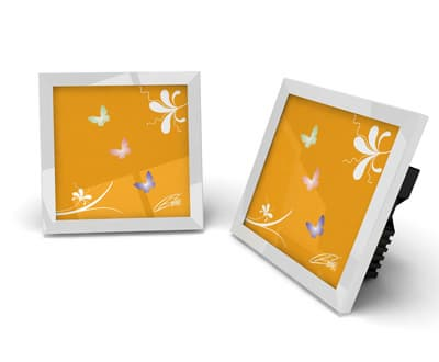 Light Touch Switch: Product Thumnail Image Product Thumnail Image Zoom,Lighting
