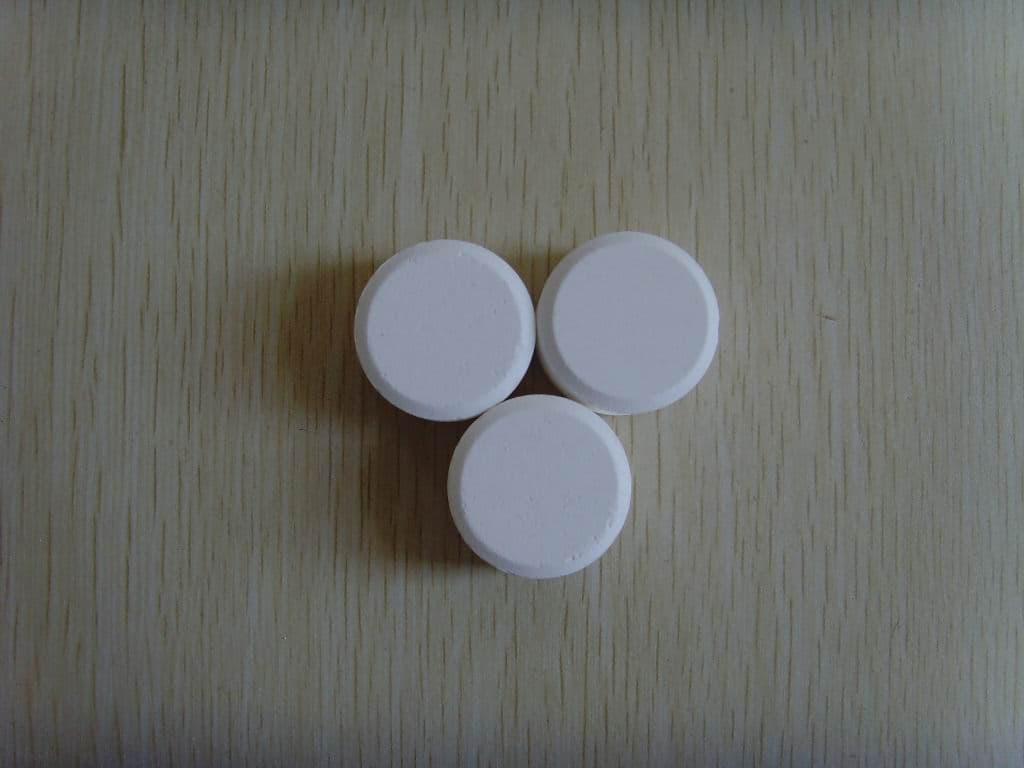 Stromectol avec ou sans ordonnance