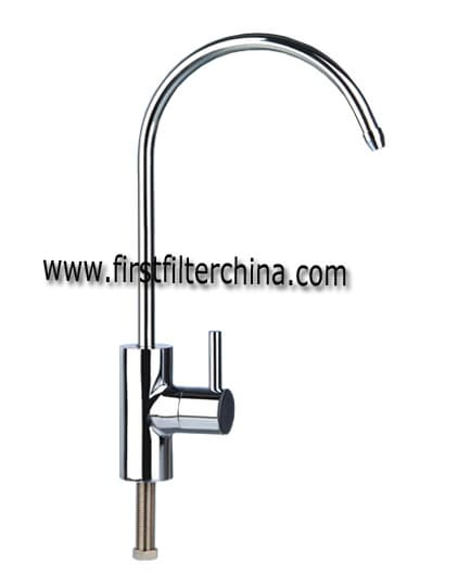 water filter faucets RO faucets water tap filter Faucets from NingBo ...