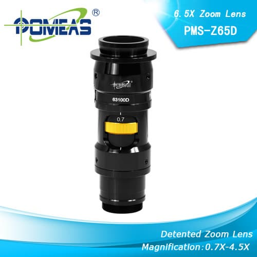 lense machine