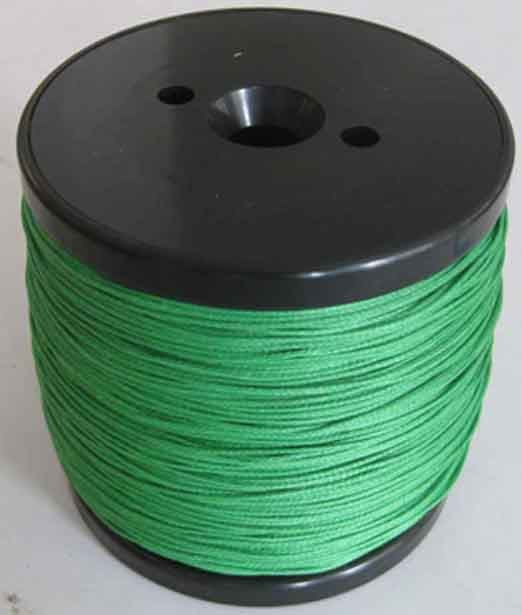 Braid fishing line from dongyang liushi lima fishing for Bulk braided fishing line