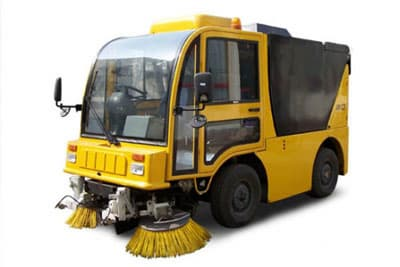 yihong road sweeper yhd21 street sweeper road P100a garden sweeper walk behind road sweepers | best floor sweeper professional garden road cleaner manual sweeper | the best supplier of road sweeping machines - cleaning equipment,cleaning machine,industrial yihong road sweeper,vacuum road sweeper,suction road sweeper - bestsweepertruck commerical and industrial floor sweeper machines - caliber equipment new or used ride on sweeper for sale.