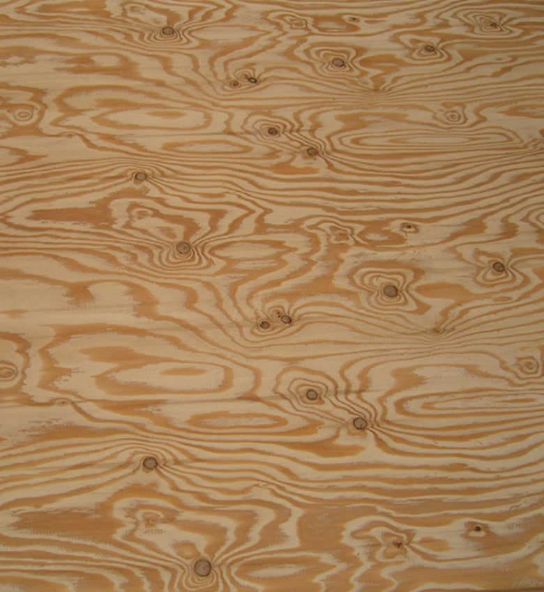 Sell Car Online Free >> Larch Plywood Panels | tradekorea