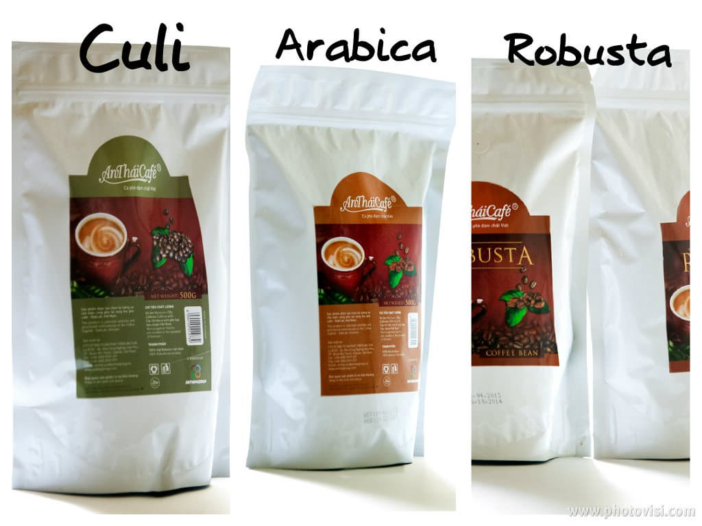 The 4 Ounce And 8 Kopi With Canvas Bag For 2oz Luwak Packaging Lembah Cimanong 250 Gram By Product Thumnail Image Zoom Arabia Robusta Culi