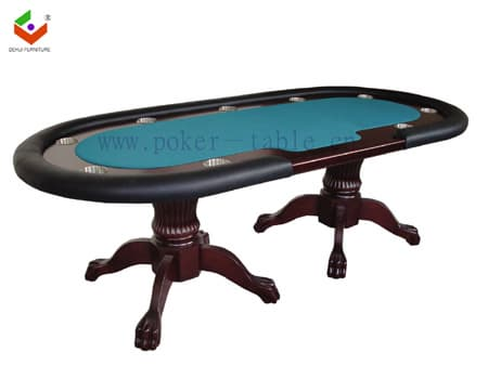 B2b portal tradekorea no 1 b2b marketplace for korea for Swimming pool poker
