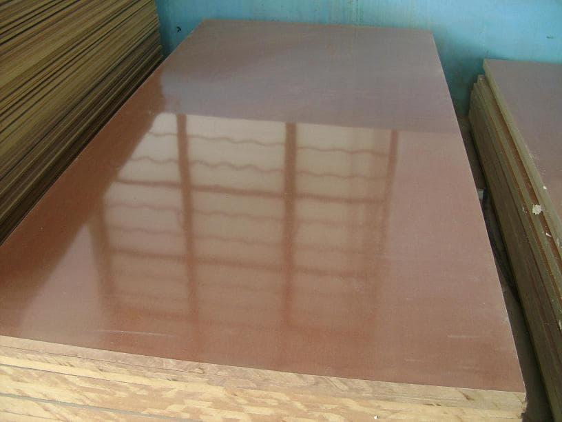 Supply Insulation Board Phenolic Cotton Cloth Tradekorea