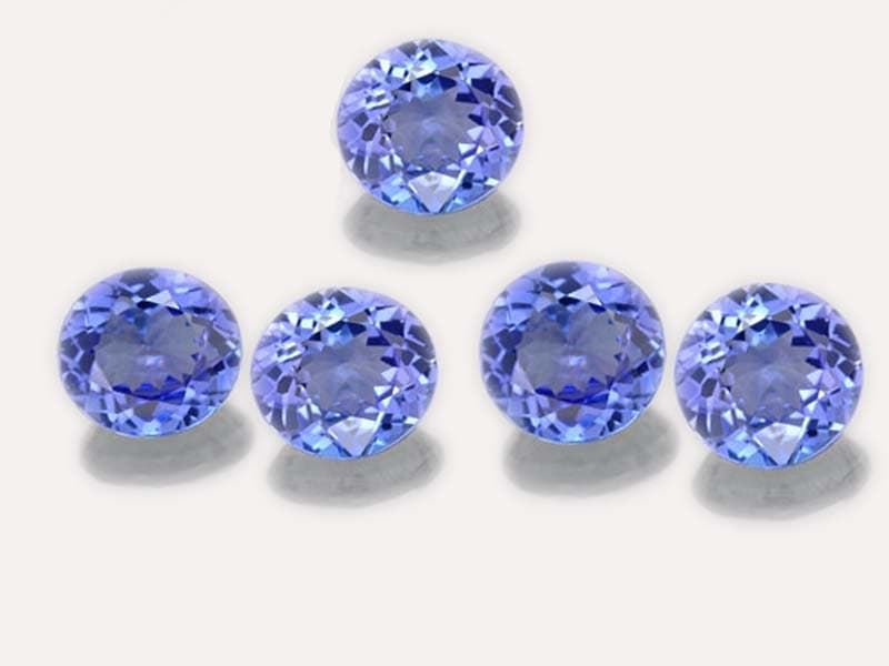 tanzanite in quality loose own dollars india our are high cabochons medium carat cut producing and wholesale value located supplier factories thailand market per