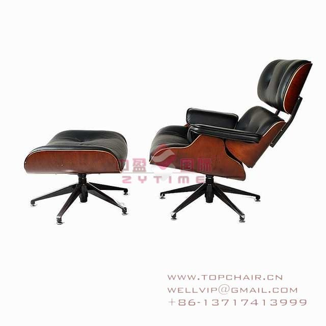 Eames lounge chair, Eames lounge chair Exporters, Eames lounge ...