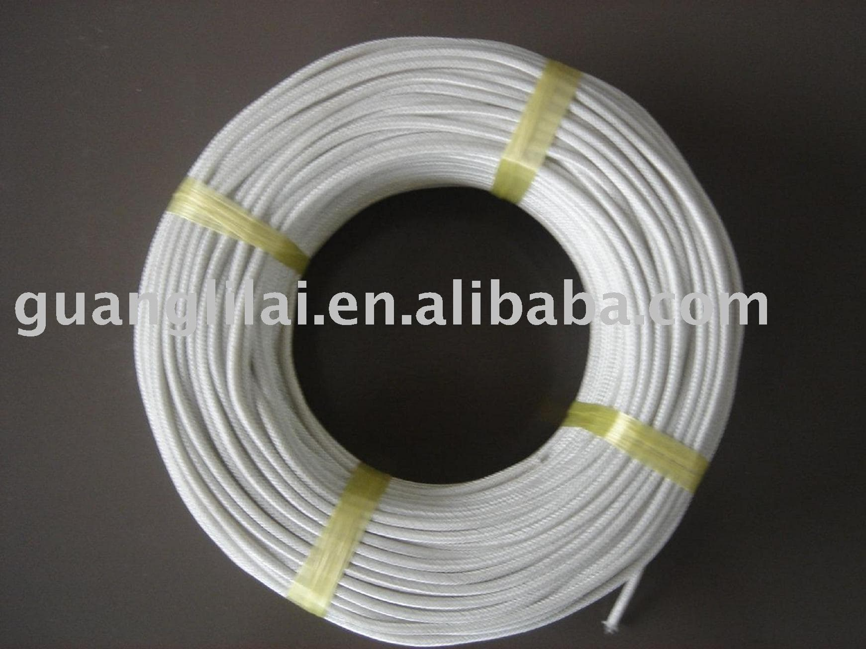 Heating Wire | Electronicshome Heaterselectric Heatersother Heaters Tradekorea