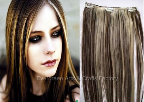 Best Human Hair Extensions Uk 74