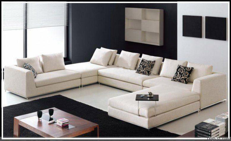 fabric sofa set yhs001 tradekorea