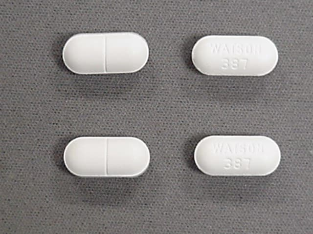 What Is The Difference Between Levitra And Xanax