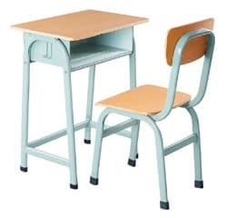 Product Thumnail Image Product Thumnail Image Zoom. school desk and chair  sc 1 st  tradeKorea & school desk and chair from Shijiazhuang Light-moeller Science ...