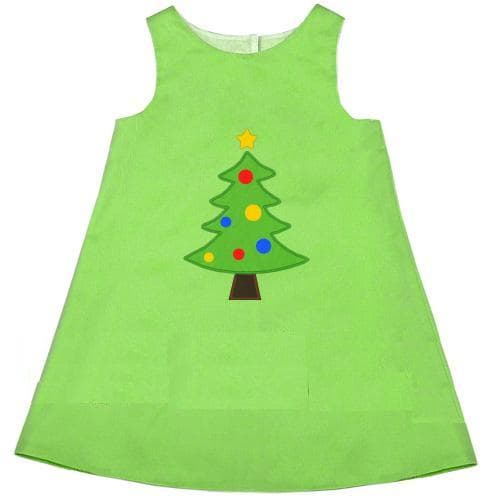 Baby girl applique clothing category apparel gt children s clothing