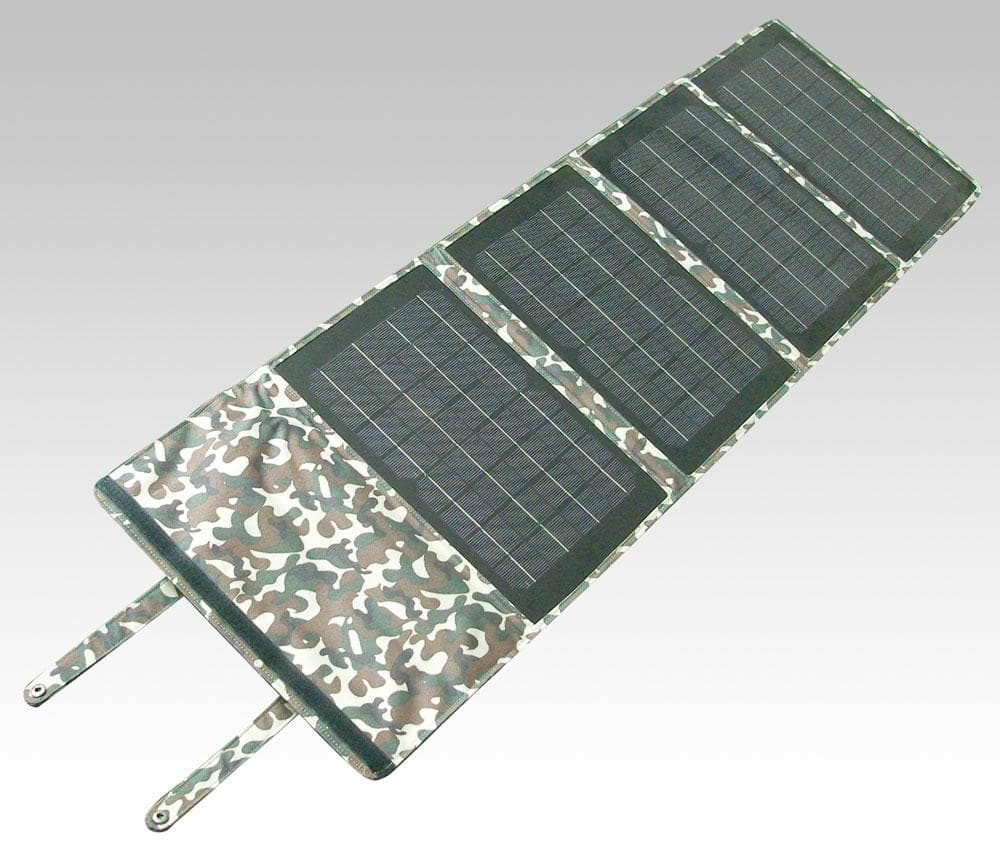 ... batteries solar cells solar panel energy solar energy products
