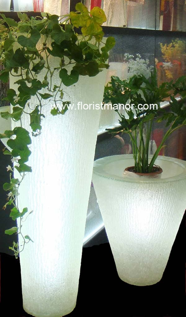 Light decor from floristmanor group co ltd b2b for Decor 2 sell