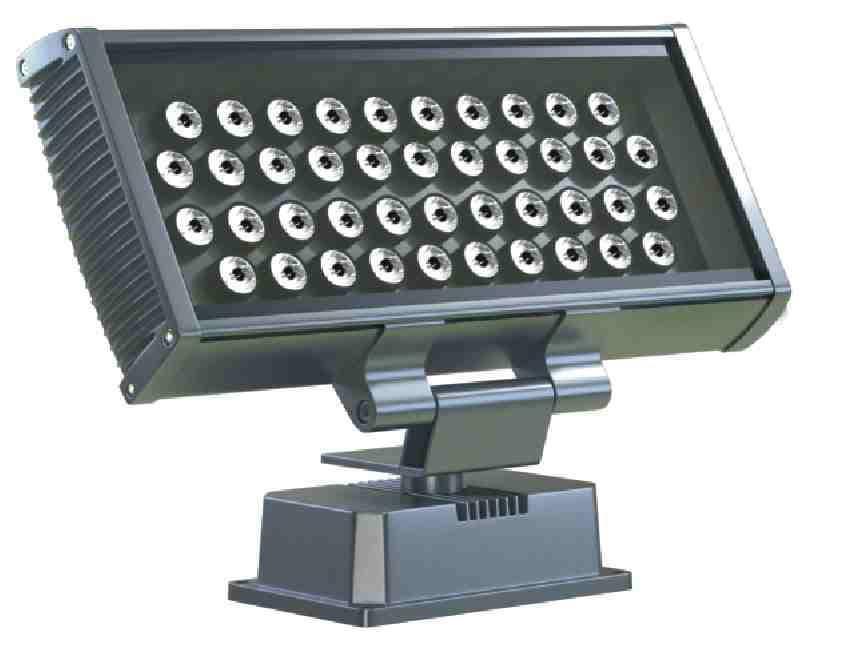 LED Flood Light from Enersystec Lighting Co.,Ltd B2B marketplace portal u0026 China product ...