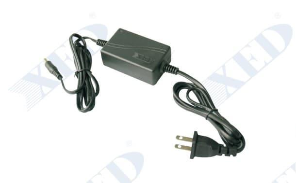 power supply u56fe u7247 power sw u600e u4e48 u63a5  u56fe power u5bb6 u65cf u56fe