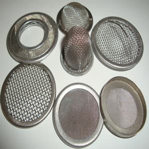 steel wire mesh share product thumnail image product thumnail image zoom