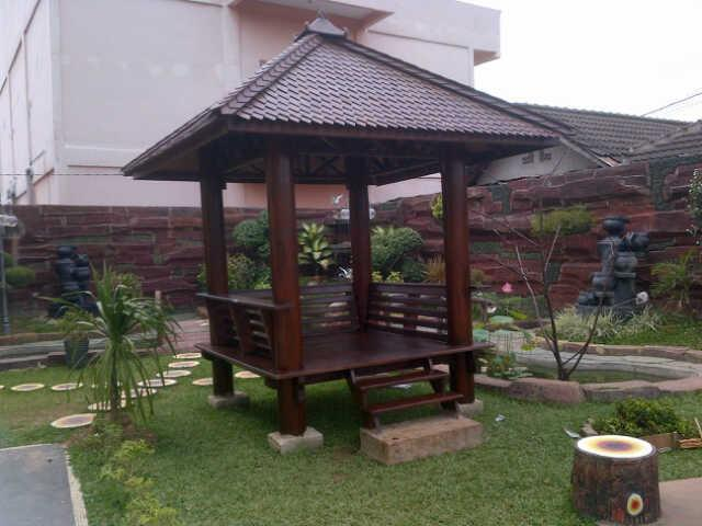 Gazebos & Canopies - Selling Leads, Manufacturers, Suppliers ...