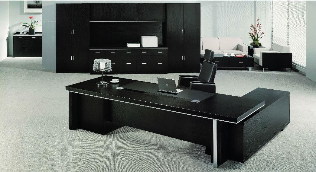 Modern Office Furniture Design Image Review