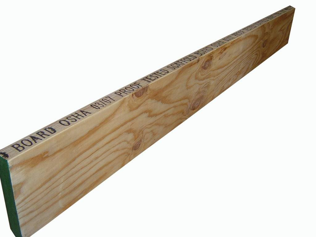 Wood Scaffold Boards : Wood scaffold plank skype lifengtimber from weifang huanuo
