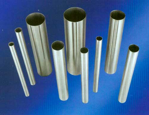 stainless steel pipe. Stainless Steel Pipes