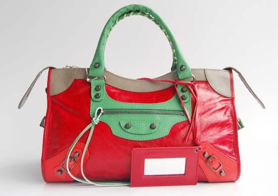 Cheap leather handbags on sale