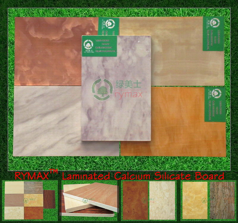 Bulkhead And Calcium Silicate Board : Rymax laminated calcium silicate board drywall ceiling