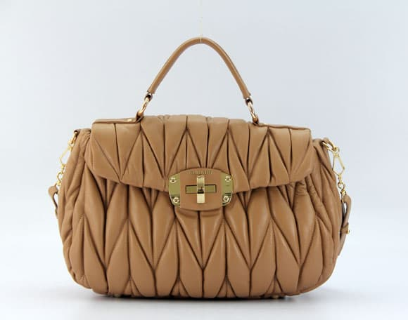 high_quality_genuine_bags_designer_bag_luxurious_handbags_wholesle_tote_handbags_online.jpg (580×456)