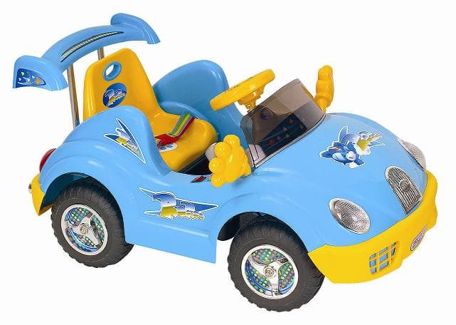 kids toy car blue product thumnail image product thumnail image zoom