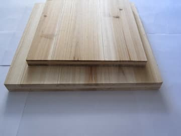 Solid wood panel - Xiamen Wood Inc,China, China Manufacturer