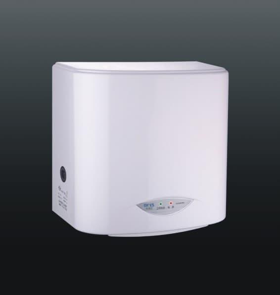 Beck Arnley 131-2255 Water Pump